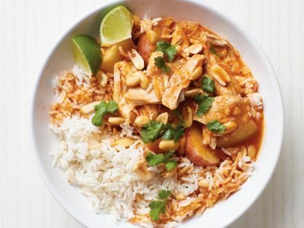 Cold weather weeknight dinners food network winter night meals cold weather weeknight dinners food network forumfinder Choice Image