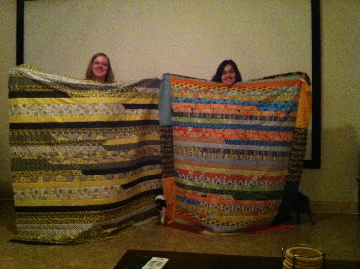 King Size jelly roll race quilt instructions | Quilts | Pinterest ... : size of jelly roll race quilt - Adamdwight.com