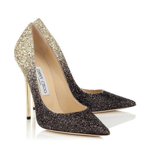 Sites Jchus Site Heels Girls Dress Shoes Womens Heels