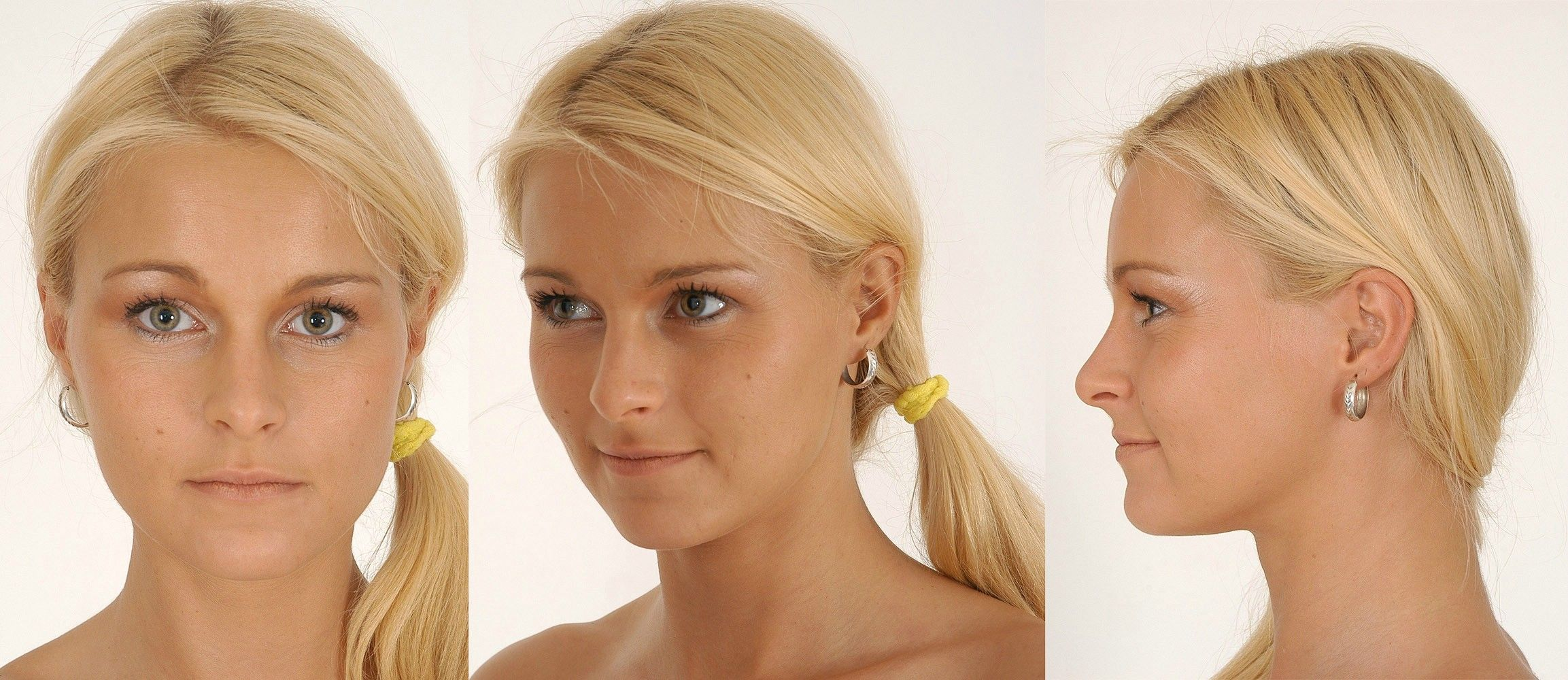 female face reference google search hair reference pinterest
