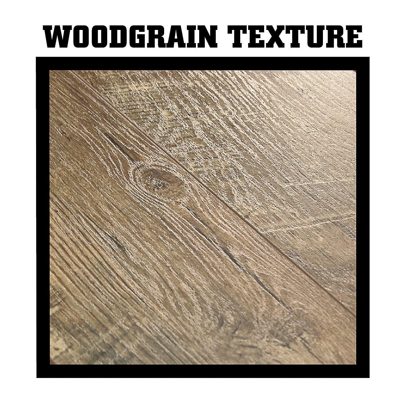 select surfaces click laminate flooring - barnwood - sam's club