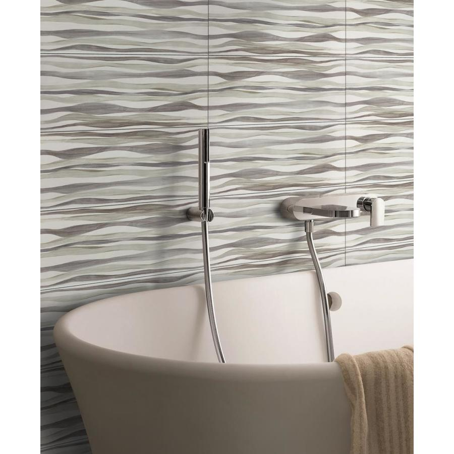 Pin By Patrick Dockins On Master Bath Remodel In 2019 Wall Tiles