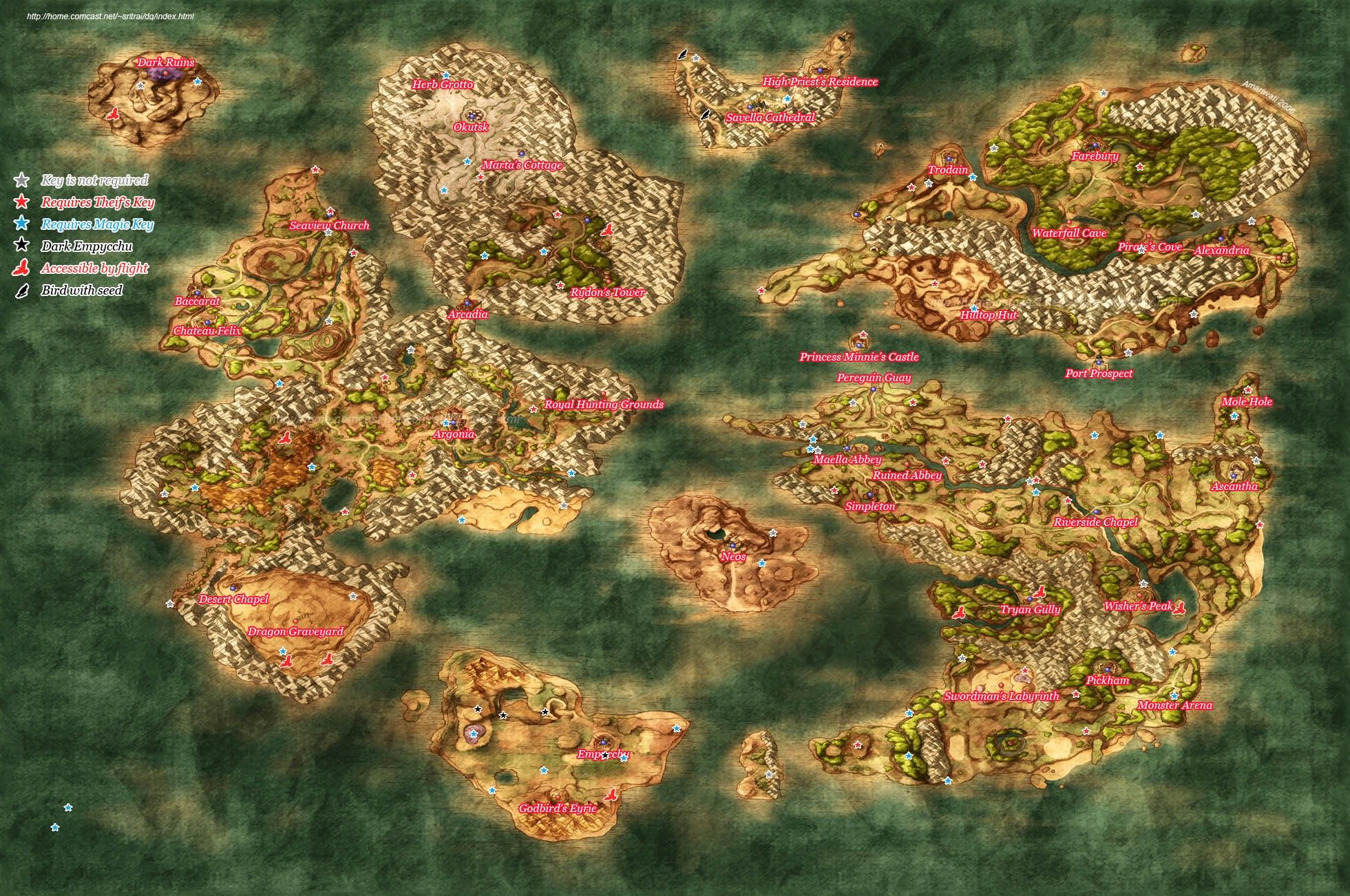 Dragon Quest Xi World Map Pin by Johar Henkel on My Saves in 2020 | Dragon quest, Dragon age