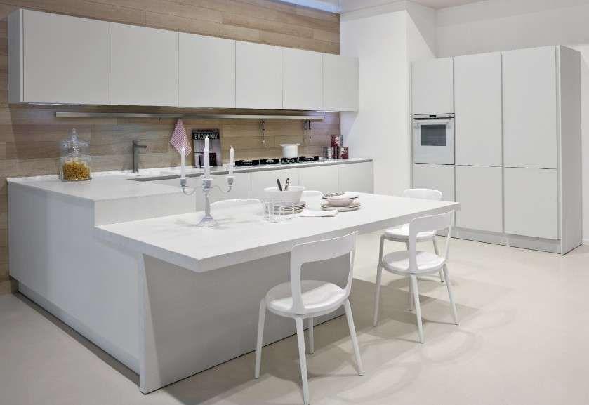 Cucine bianche | Cucine, Cucina moderna e Cucine bianche moderne