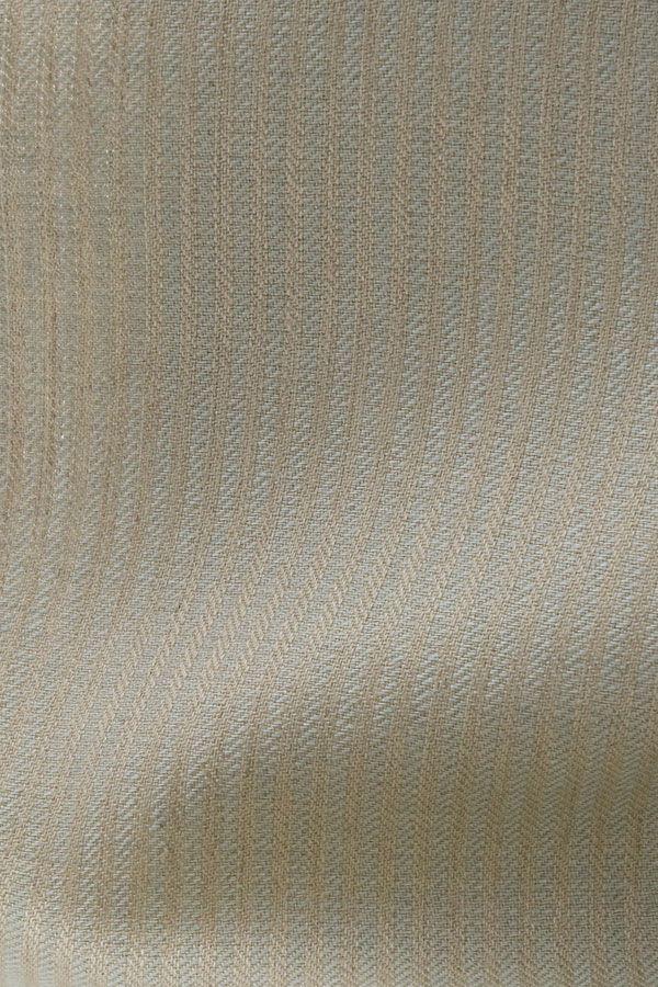 Kerry Joyce Textiles | Dylan blue shADOW