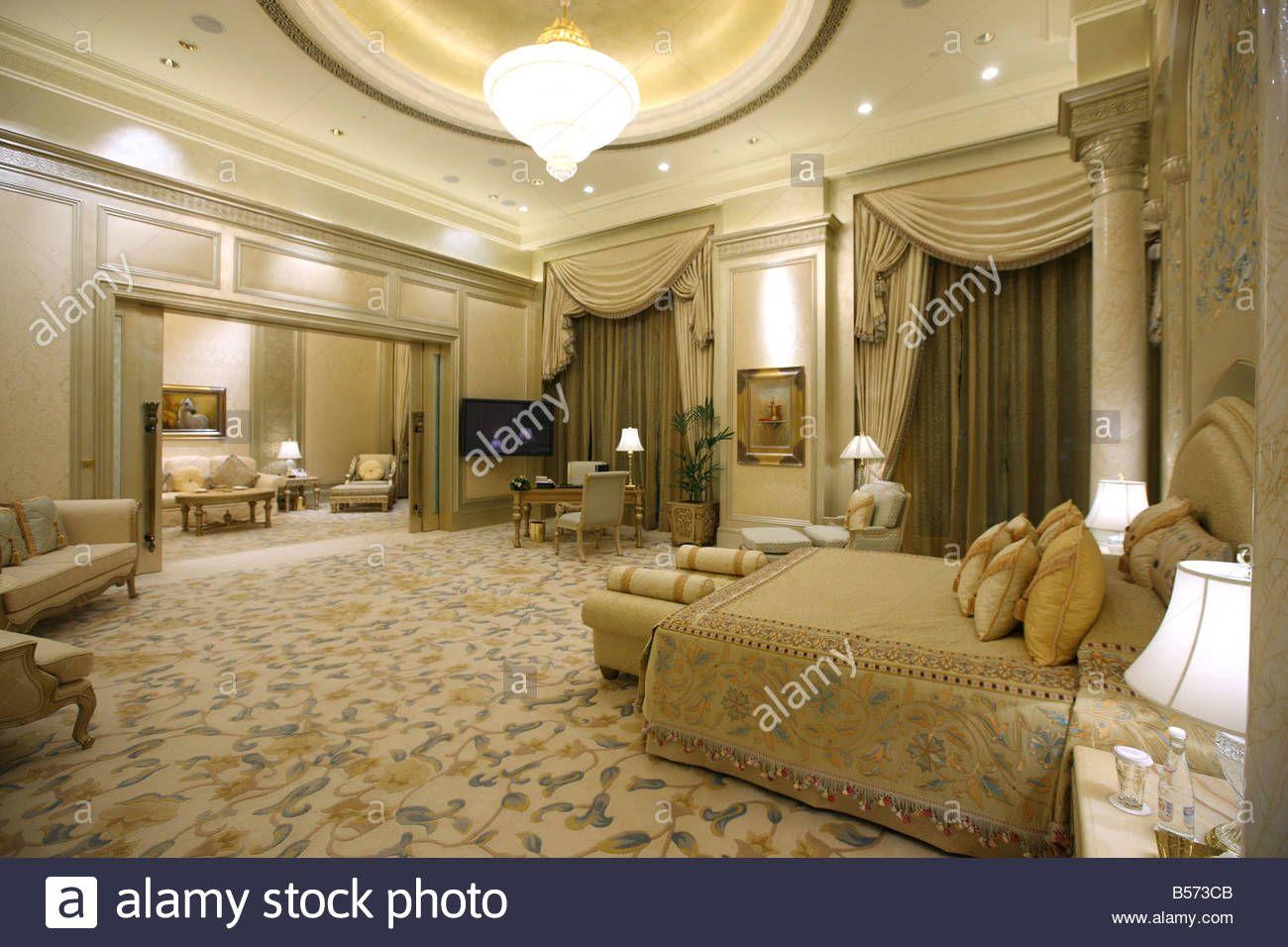 Q Home Decor Abu Dhabi