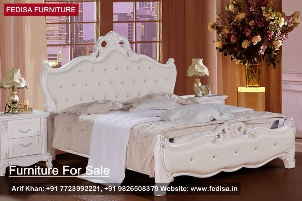 Classical Beds Classic Bed Bedroom Furniture King Size Bed Queen Size Bed Ashley Furniture Bunk Beds Chair Sofa Bed Daybed Bedding Bedroom Furn