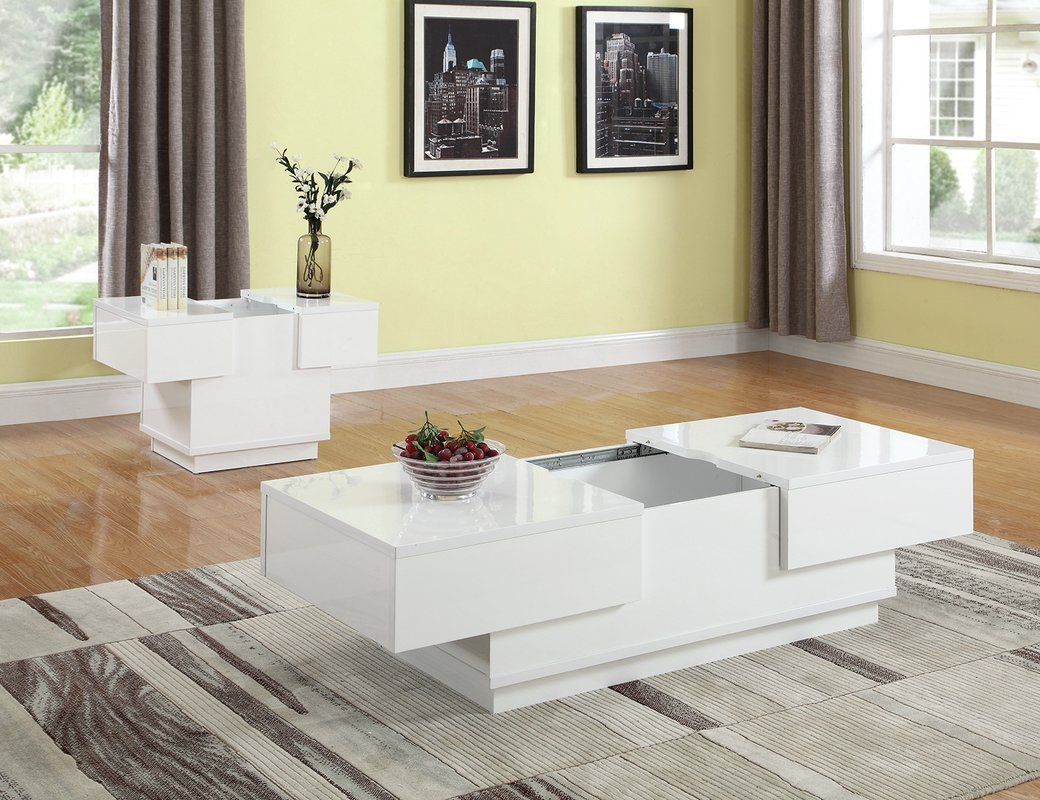 Dezi Coffee Table With Images Coffee Table Coffee Table