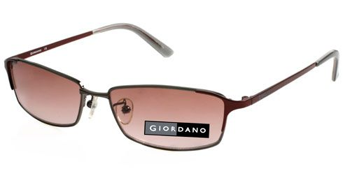 Pin by Jack Thomas on Cheap Giordano Glasses | Pinterest ...