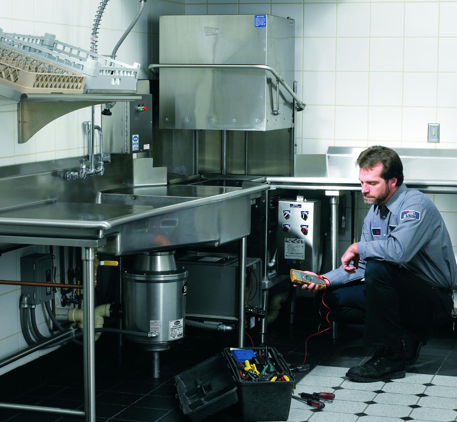 Pin On Dishwashing Waste Management Designs
