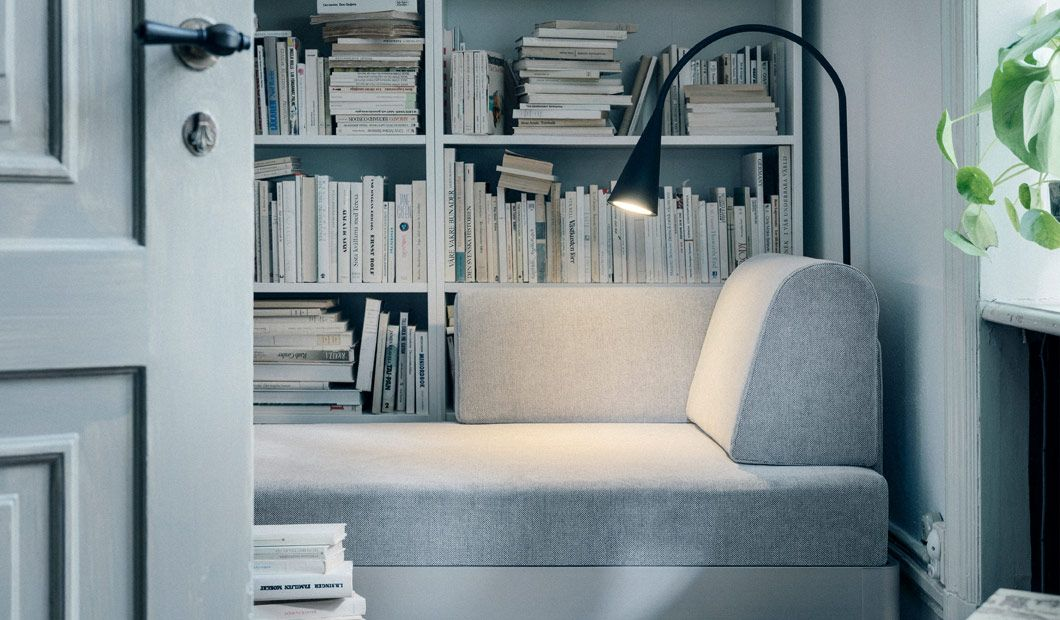 Do you want an IKEA product that is tailored to your style? The ...