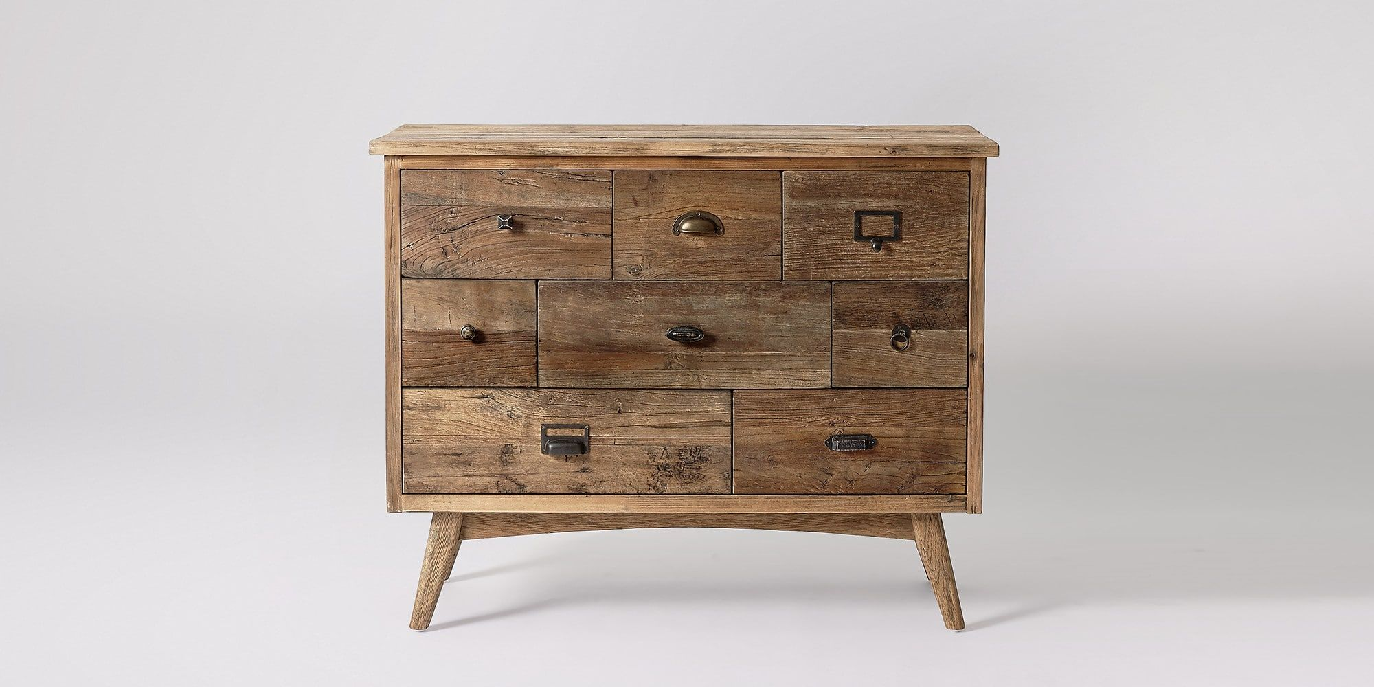 meet 5360b 79c5b Rubricks | bedrooms | Pine chests, Chest of drawers, Drawers