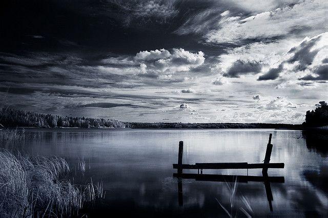 F-stop blues by kjell86, via Flickr