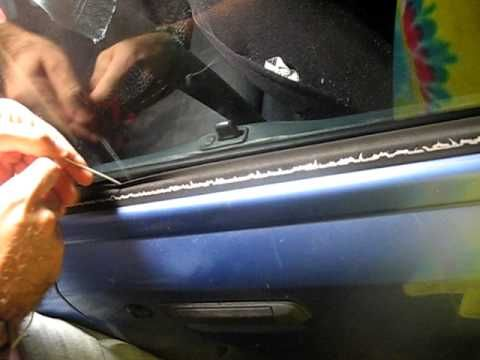 b40cdd51fd68783a7a8e82327146071a - How To Get In A Car When Locked Out