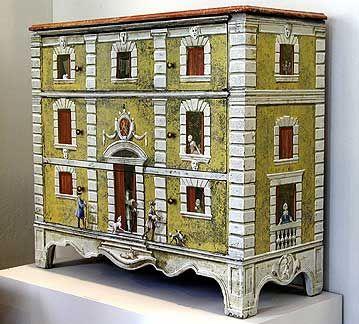 Cau0027Toga Art Gallery: Furniture By Carlo Marchiori, Calistoga CA