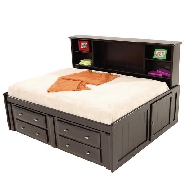 Full Size Beds With Storage | Coconut Creek Boulevard Hialeah Boulevard  Kendall Boulevard Palmetto .