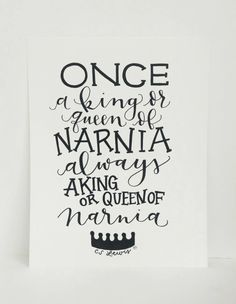 Narnia and Maps on Pinterest