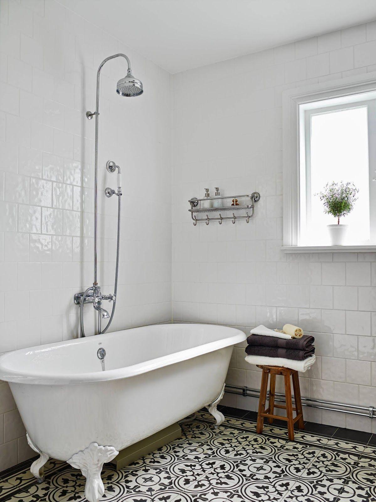 full wet room bath idea......love the look of this.. : 62-21 ...