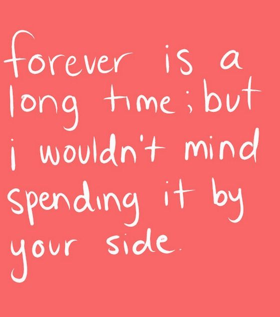 Loveimages Miss You Quotes Love Forever Is A Long Time Sayings Sweet Love Quotes Be Yourself Quotes Love Quotes