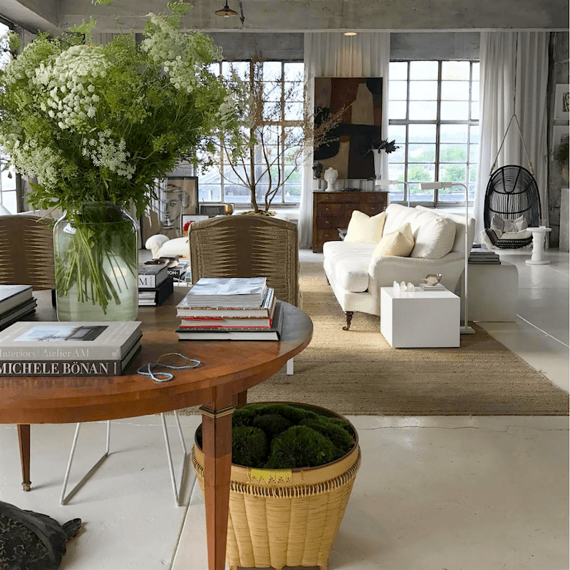 Photo of Contemporary Interiors – Are They Trendy or Timeless?
