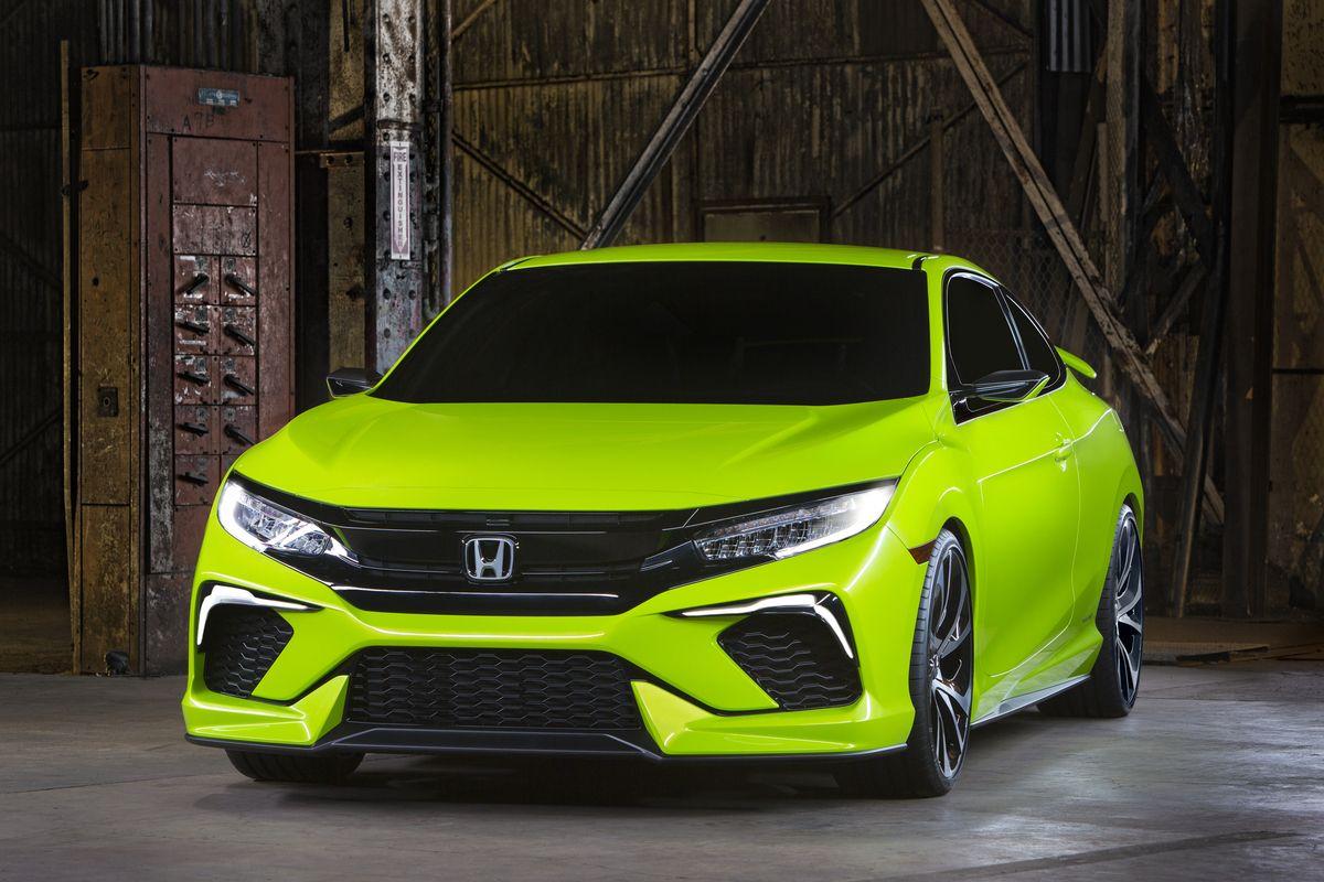 Honda Civic For Sale Near Elizabethtown KY Honda civic