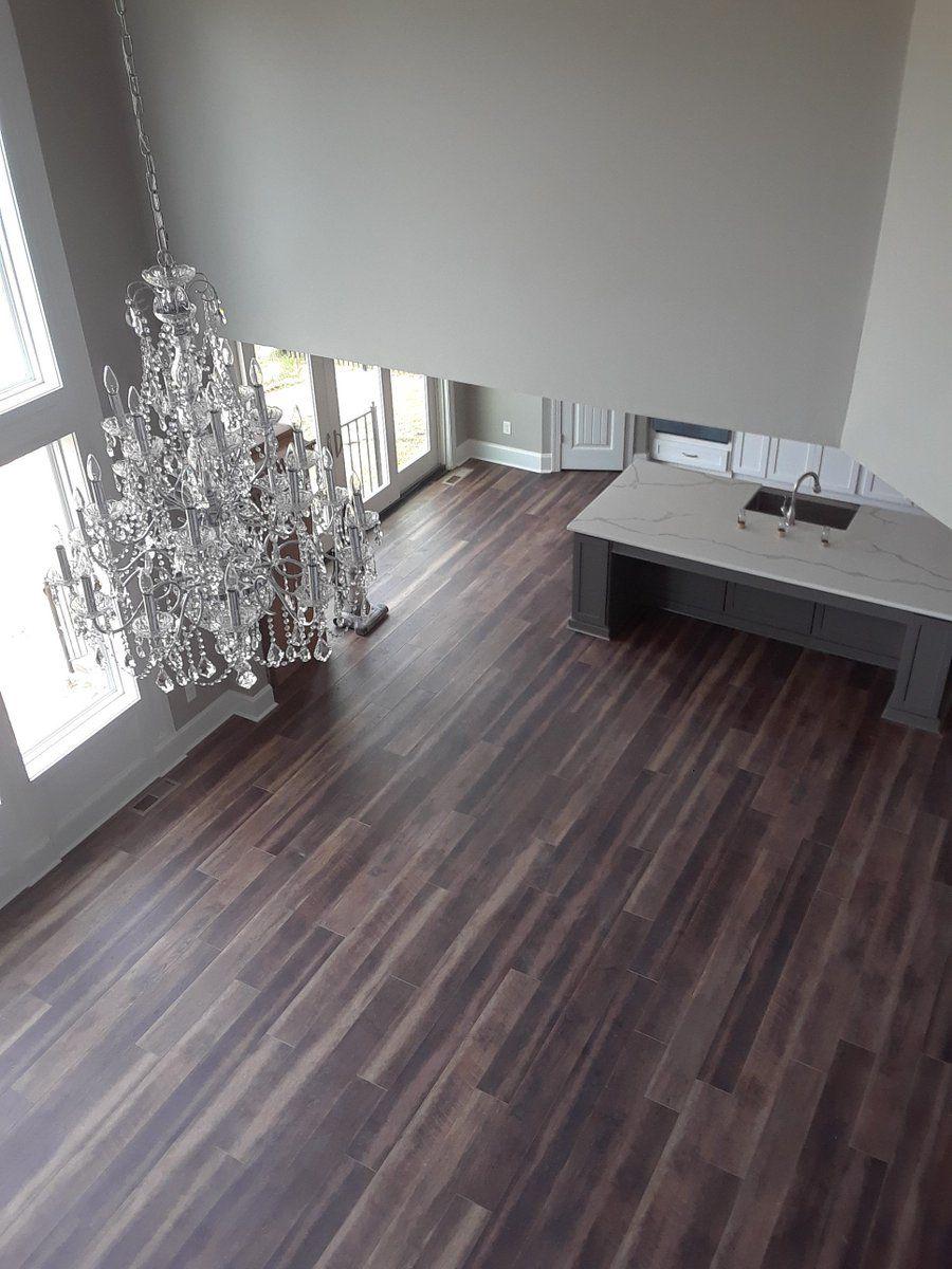 coretec flooring in bathroom Google Search Coretec
