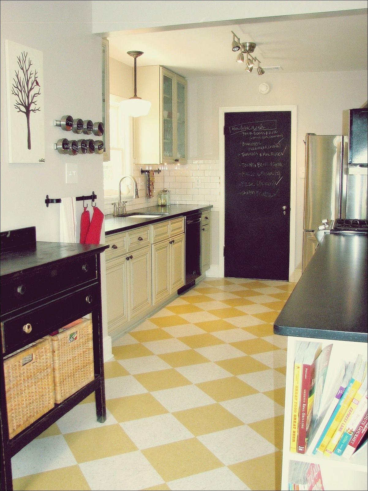 9 schöne Beispiele für Küchenfliesen   Küche Deko   Kitchen ...