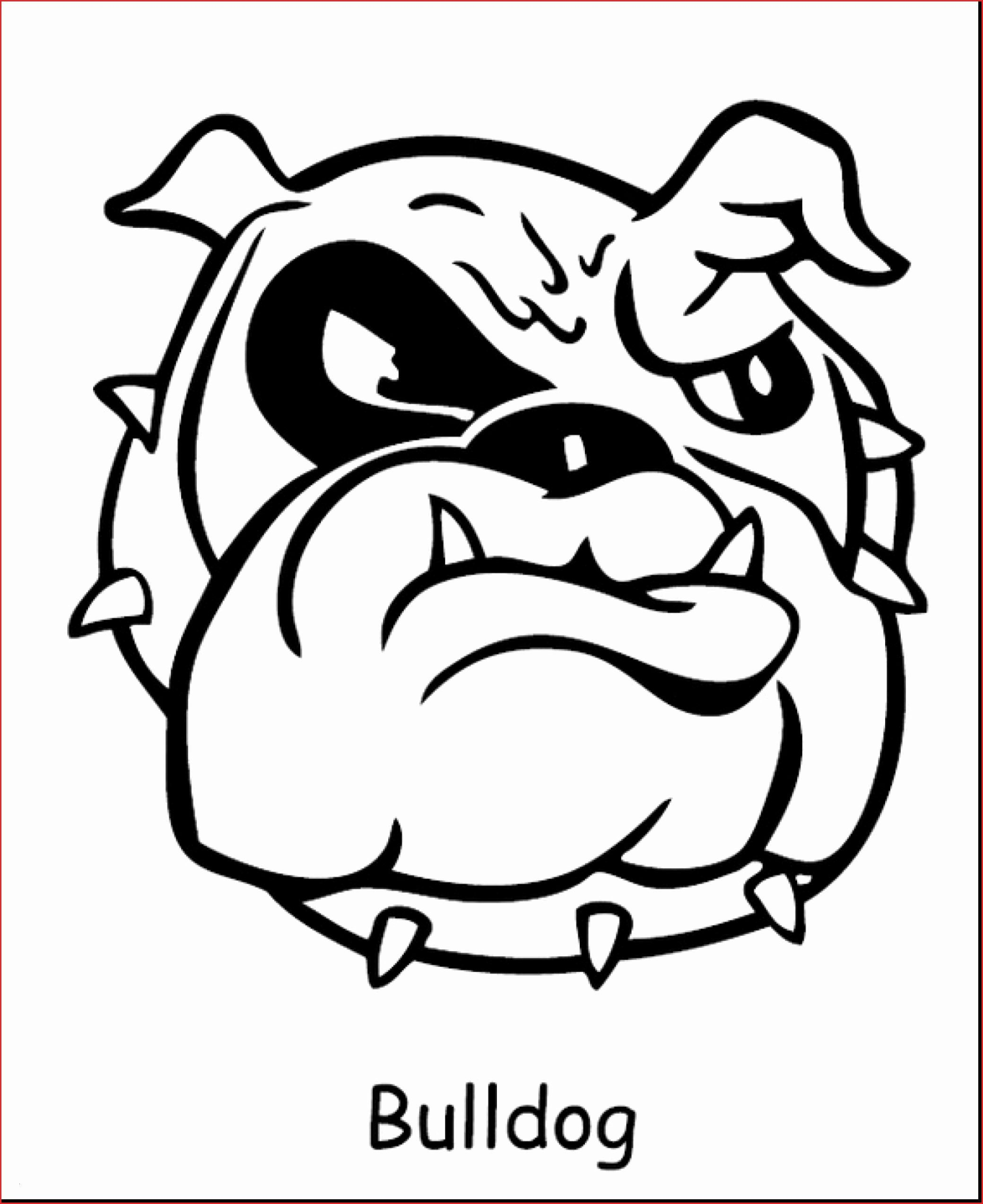Coloring Pages for Adults Inspirational in 2020 Dog