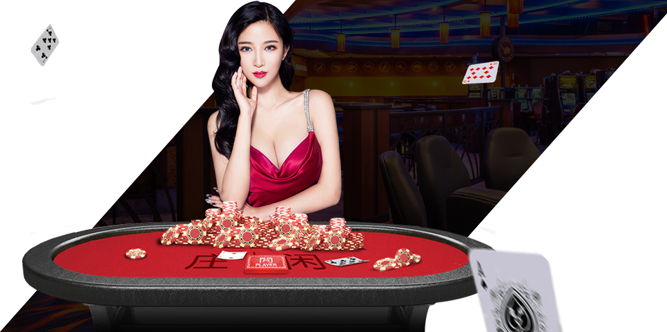 Scr888 Malaysia | Casino slot games, Casino, Online casino