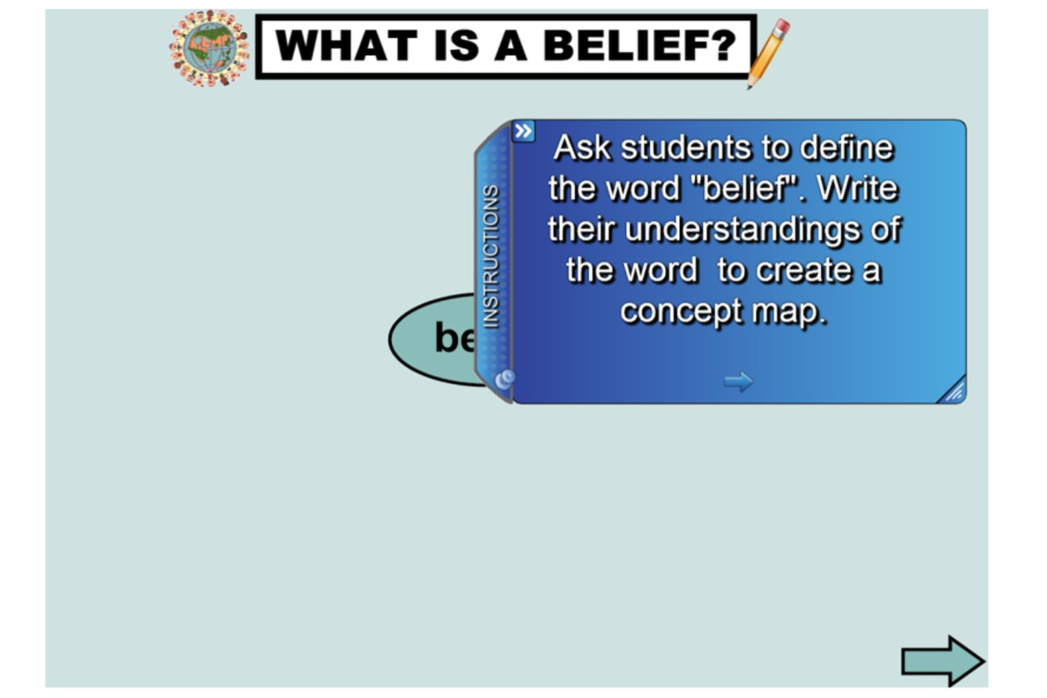 This Engaging IWB Resource Has Been Designed To Support The Teaching