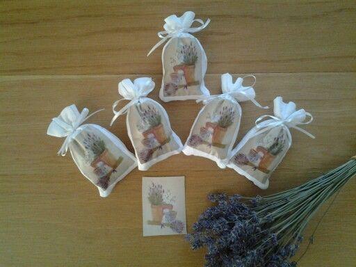 Zakjes naaien plaatje erop met transfer papier en vullen for Transfer papier action