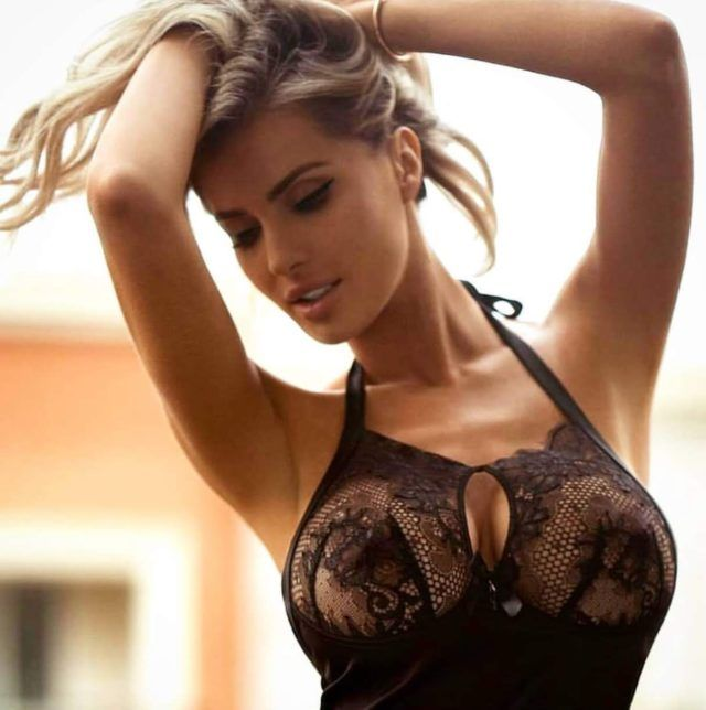 36e9e7dc27296 Gorgeous lingerie babe 😍 visit us for more  lingerie