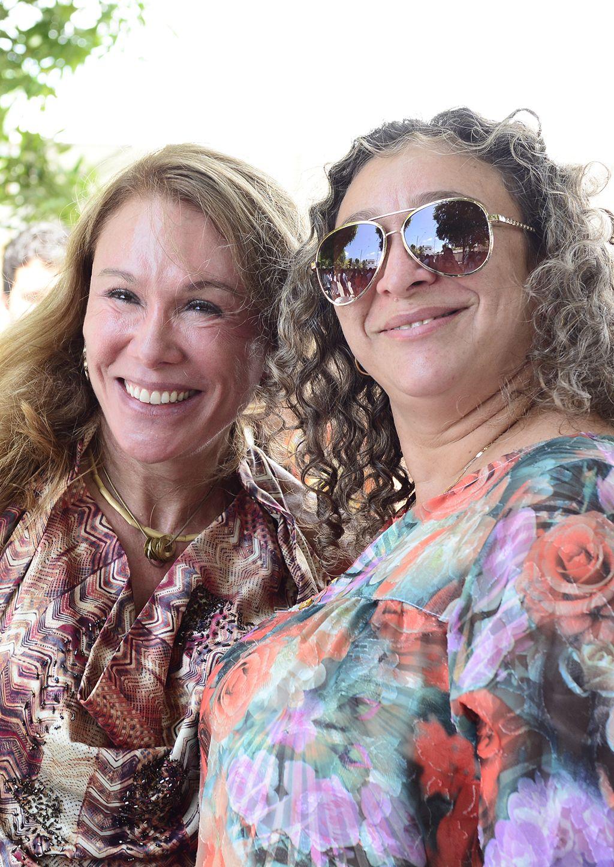 A prefeita Teresa Surita promoveu um café da manhã para todos os servidores lotados no Palácio 9 de Julho para anunciar o lançamento do programa Servidor de Valor. O objetivo é desenvolver uma série de atividades e projetos voltados para a valorização e aproximação com os servidores. #teresasurita #boavista #roraima