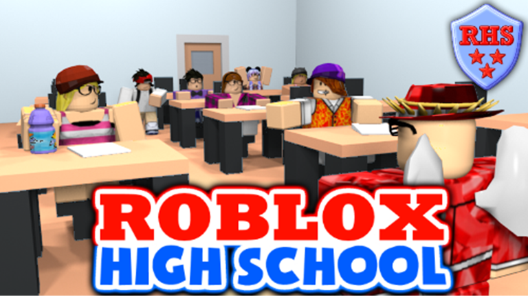 roblox high school 2 gear codes