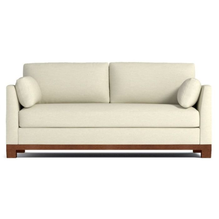 Best The 15 Best Sleeper Sofas For Small Spaces Sofas For 400 x 300