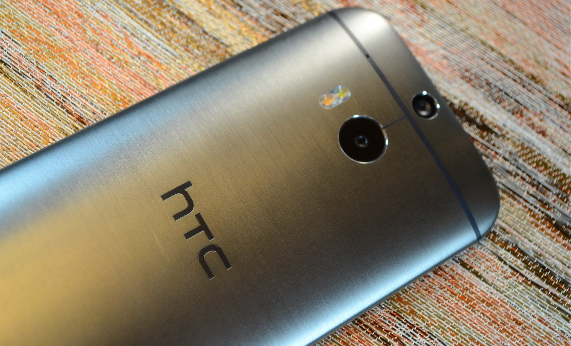 Explore Htc e M8 Watches and more