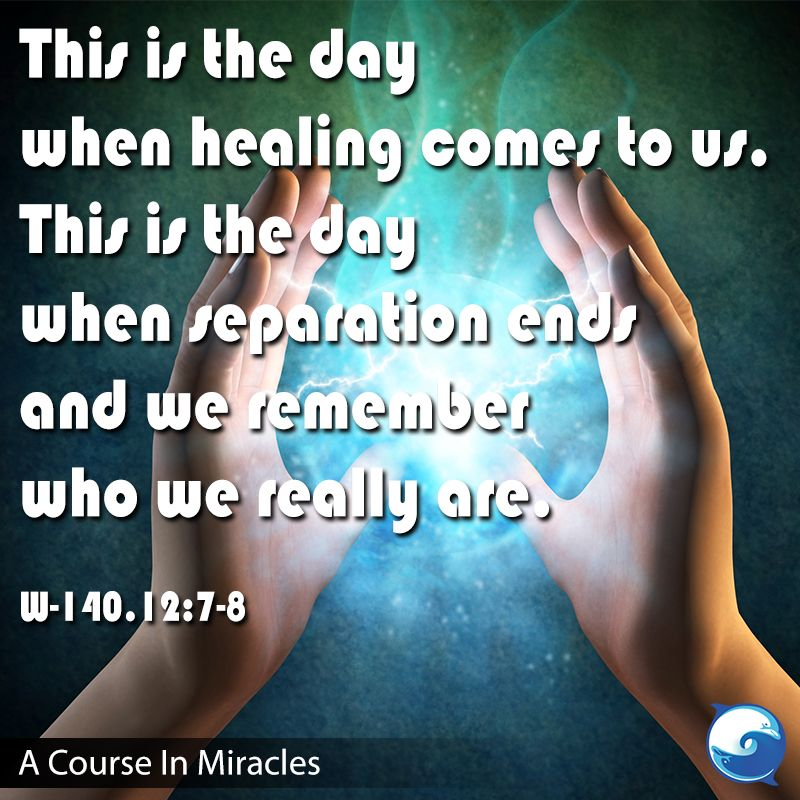 Pin By Chris Cade On A Course In Miracles Quotes Course In