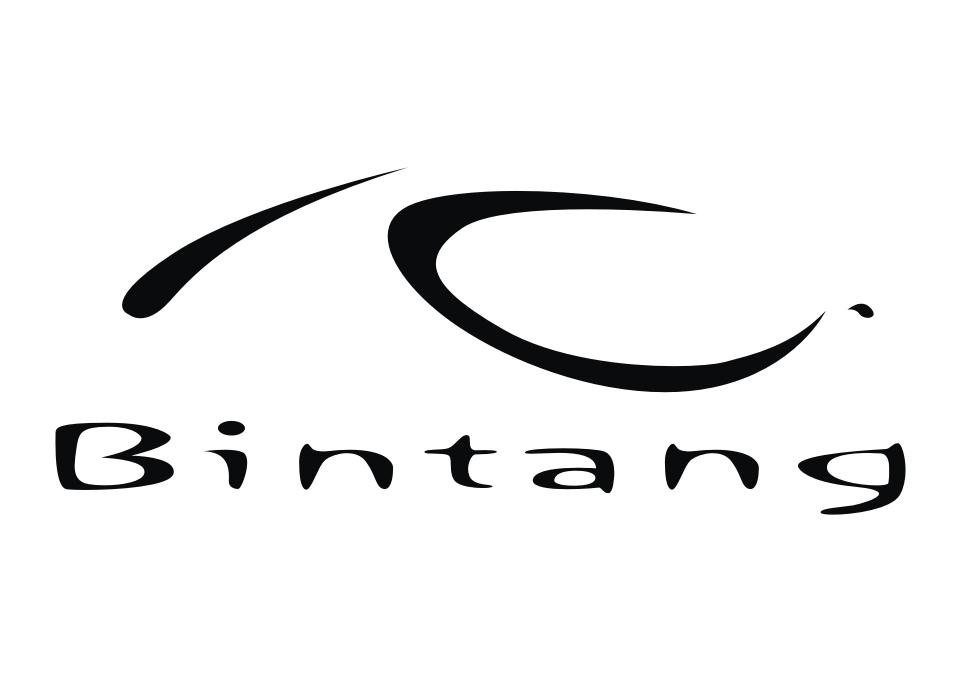 Logo Bintang Vector Free Logo Vector Download Vector Logo Logos Free Logo