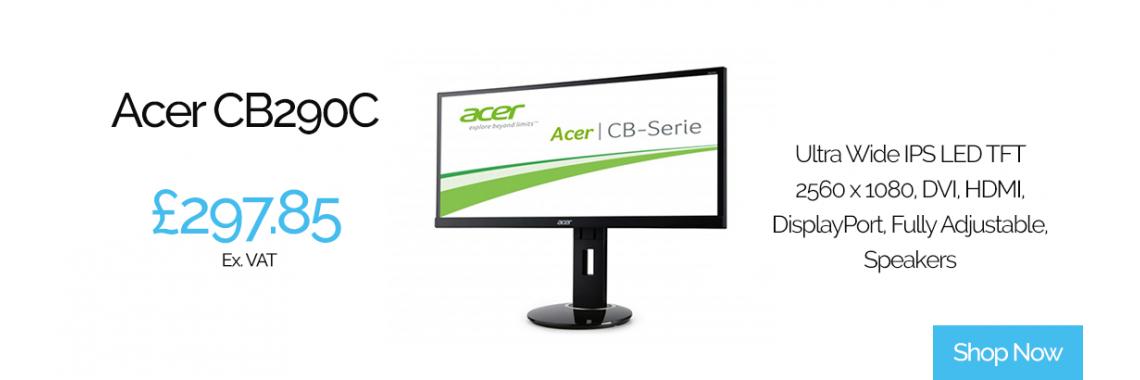 Acer 29
