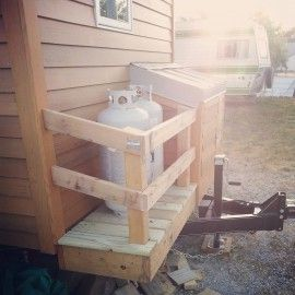 1000 images about Propane Gas on Pinterest Stove Propane