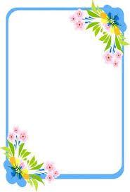 resultado de imagen para caratulas de pergaminos