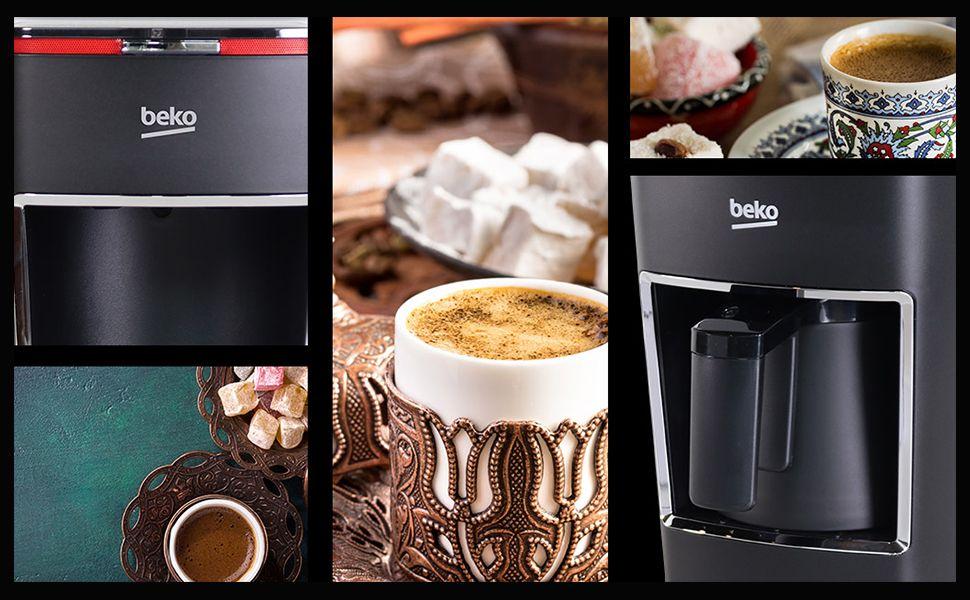 33++ Turkish coffee maker beko ideas in 2021