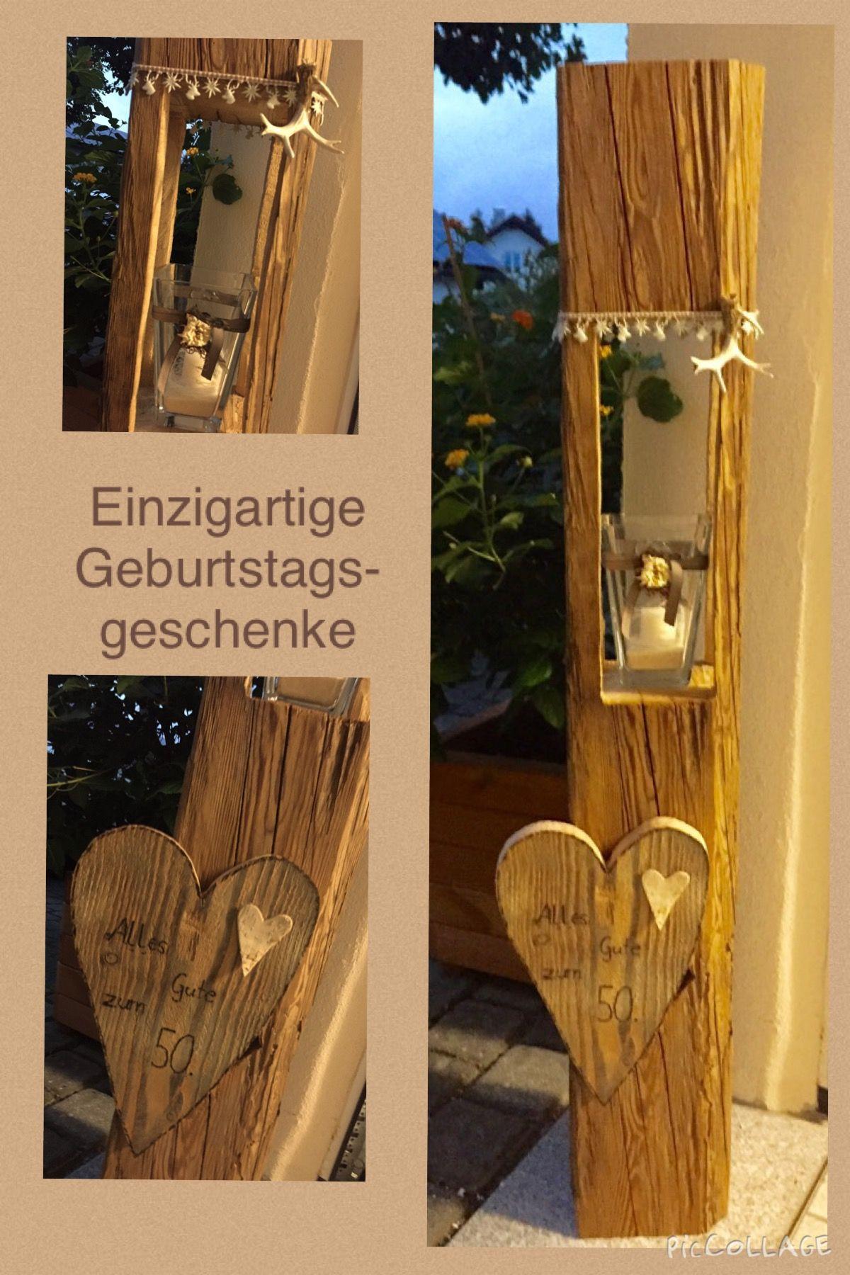 Einzigartige Geschenke (mit Bildern) Dekoration, Haus