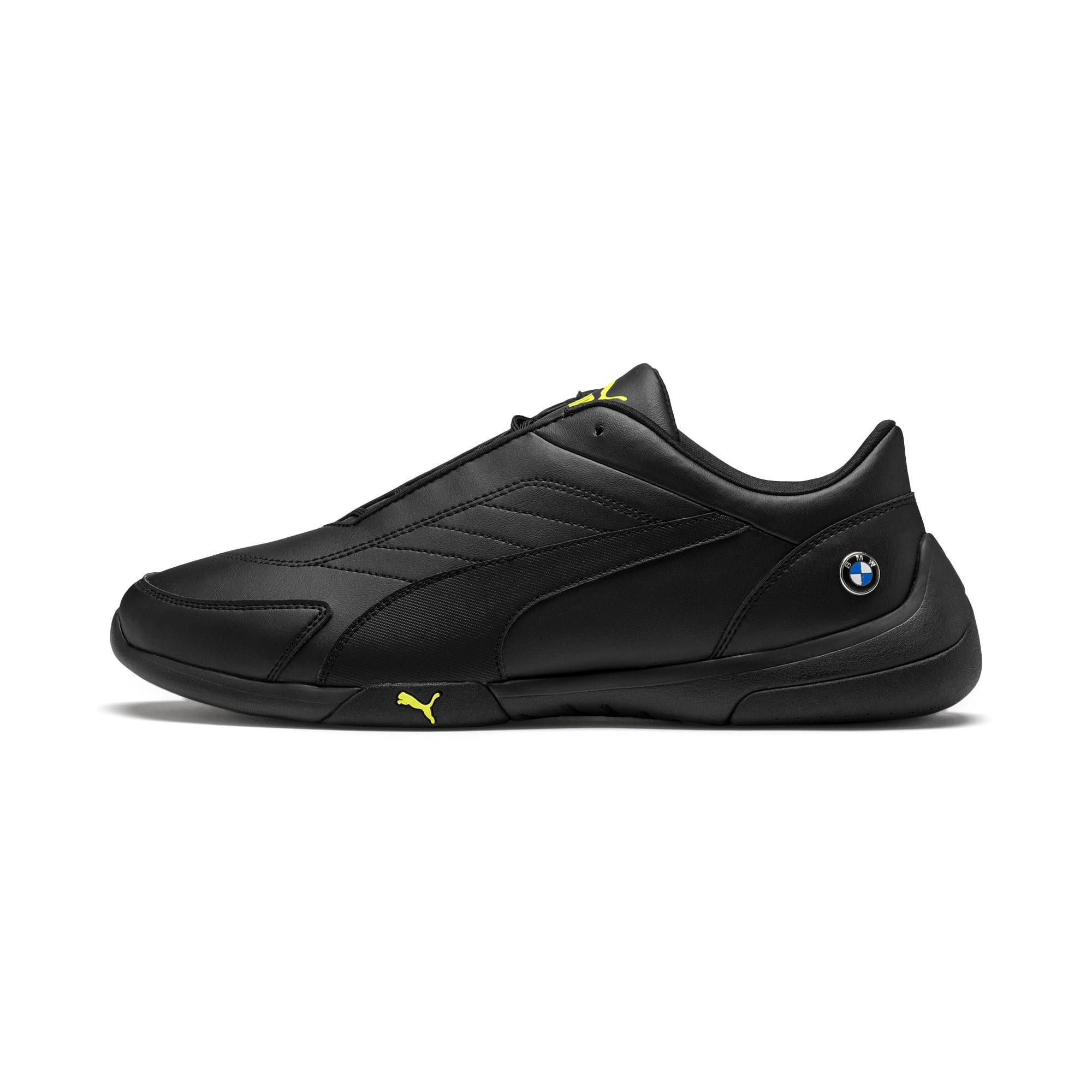 chaussure bmw puma