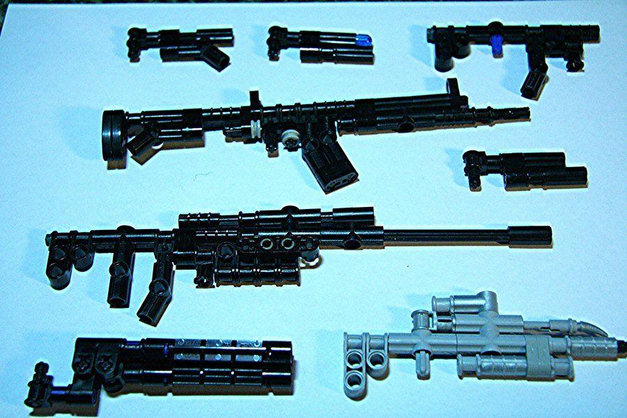 Image Result For Bionicle Gun Lego Things Pinterest Guns Lego