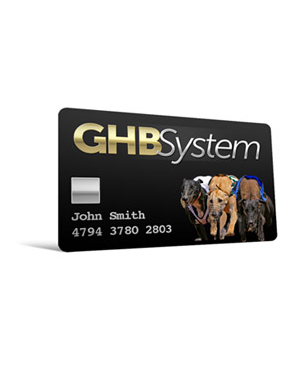 Betting systems that win greyhound racing what does over and under mean in sports betting