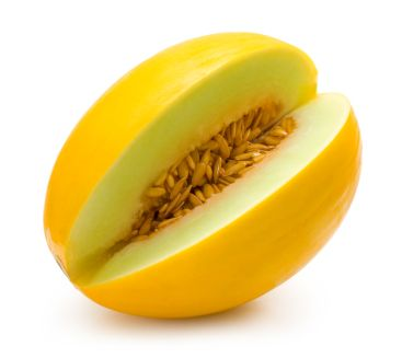 How To Grow Honeydew Melons Honeydew Melon Melon Benefits Honeydew
