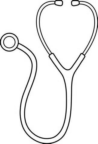 stethoscope clip art bing images monograms pinterest clip rh pinterest com stethoscope clip art free stethoscope clip art free