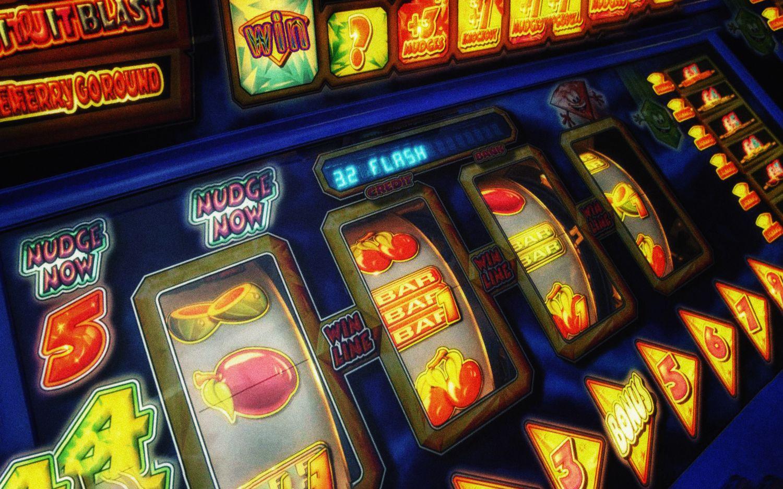 Бонусы за регистрацию в казино вулкан казино оракул азов сити ресторан
