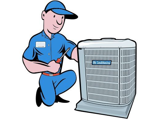 Summer Is On Its Way Is Your A C Ready Summer Ac